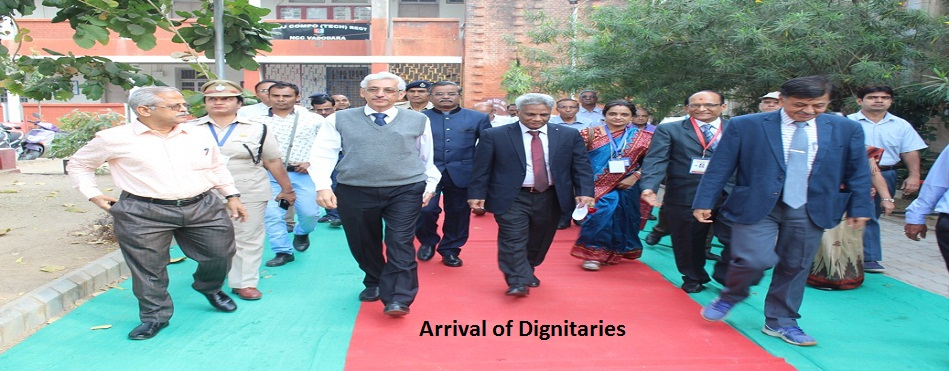 2 Arrival of Dignitaries-new.jpg