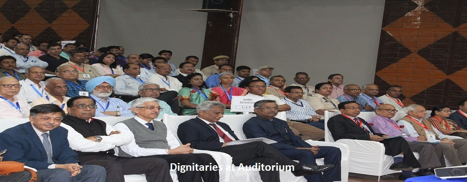 3 Dignitaries at Auditoriam-new.jpg