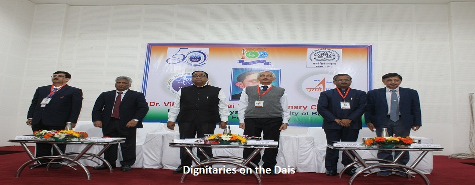 4 Dignitaries at Dias-new-123.jpg